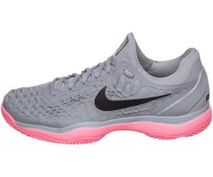 new arrivals 44cef 0ac17 Nike Zoom Cage 3 Clay ab 59,90 € | Preisvergleich bei idealo.de