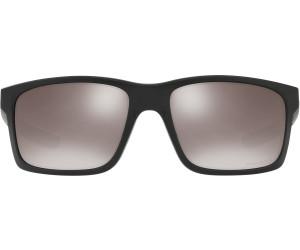 1e1972156e7ec Buy Oakley Mainlink OO9264-2757 (matte black prizm black polarized ...