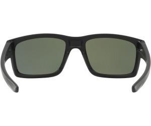 21fee11640 Buy Oakley Mainlink OO9264-2757 (matte black prizm black polarized ...