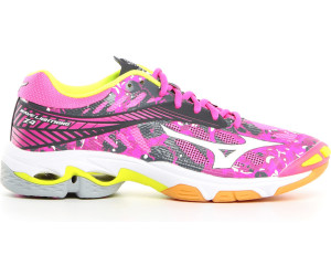 mizuno wave z4 mid aimas.it