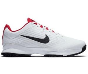 Nike - Air Zoom Ultra Enfants Chaussure de tennis (rouge) - EU 38,5 - US 6