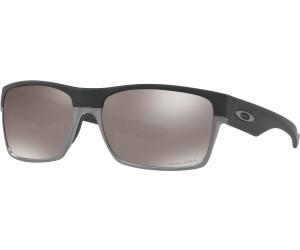 f4b7e7f42a Oakley Twoface OO9189. OO9189-3860 (matte black prizm black polarized)