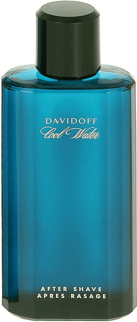 Image of Davidoff Cool Water After Shave