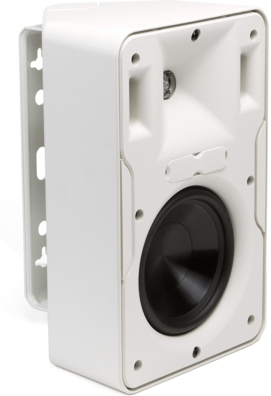 Klipsch CP-6 weiß