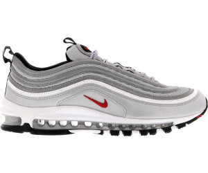 ced9905d382ee8 ... metallic silver varsity red black white 1a400 19a03 where to buy buy nike  air max 97 og qs wmns from 145.00 compare prices on ...