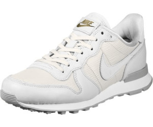 Nike Internationalist Premium Women vast greysummit white
