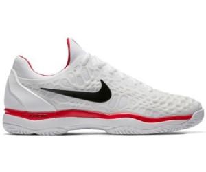 promo code 6f5e9 2d44f Nike Zoom Cage 3
