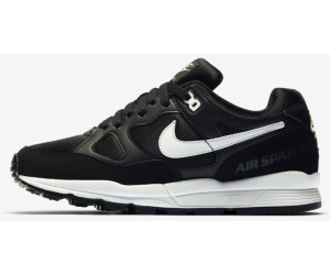 Nike Wmns Air Max Span II ab 49,00 </p>