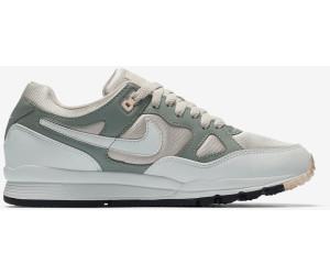 Nike Air Span II For Women #596648 $59.00, Wholesale Replica