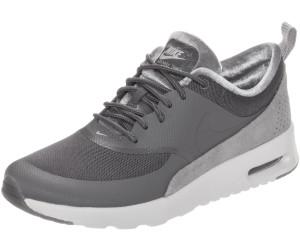 Nike Thea ab 66,27 € | Preisvergleich bei