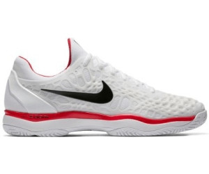 Buy Nike Zoom Cage 3 from £68.30 – Best Deals on idealo.co.uk 1e93d531e2b