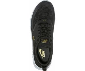 hot sale online 398f7 7ae40 Nike Air Max Thea Women