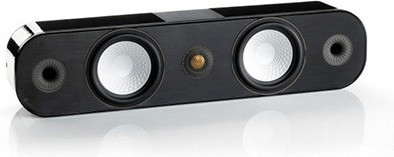 Image of Monitor Audio Apex A40 black