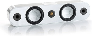 Image of Monitor Audio Apex A40 white