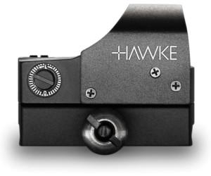 Hawke optics reflex sight ab 129 00 u20ac preisvergleich bei idealo.de