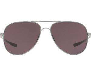 e3366c747f Buy Oakley Elmont Medium OO4119-1458 (gunmetal prizm grey) from ...