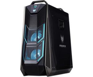baabea4d657d4a Acer Predator Orion 9000 Gaming (DG.E0JEG.023) ab 7.450,82 ...