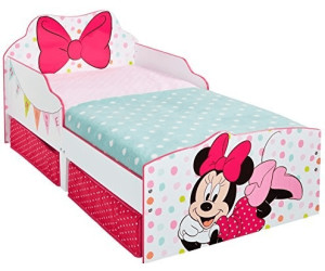 Worlds Apart Minnie Mouse (509MTM) ab 131,17