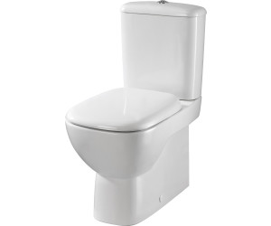 Obi Stand Wc Kombi Set Spulrandlos Multi Ab 299 99
