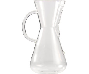 Chemex Karaffe 450 ml