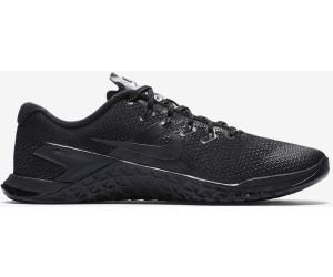 METCON 4 SELFIE - CHAUSSURES - Sneakers & Tennis bassesNike MoJyjY