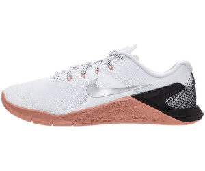 Nike Chaussures METCON 4 RISE W Nike soldes wvC3lWtD