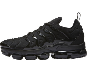 Nike Air VaporMax Plus blackdark greyblack ab 189,95