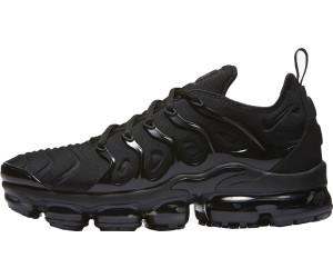 9d062cbeae0 Nike Air VaporMax Plus black dark grey black ab € 209