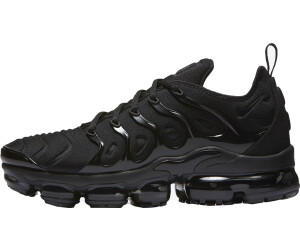 cheaper d6707 b6582 Nike Air VaporMax Plus ab 134,95 € (September 2019 Preise ...