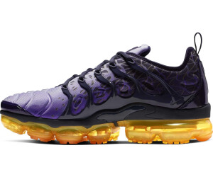 Nike Schuhe Air Vapormax Plus, 924453100, Größe: 42 | real