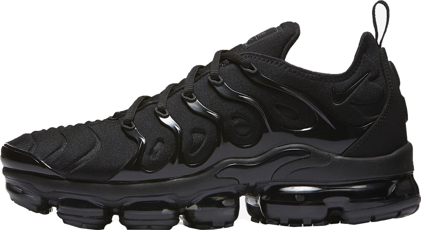 Orbita acoso Exactamente  Buy Nike Air VaporMax Plus from £119.99 (Today) – Best Deals on idealo.co.uk