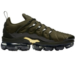 67309525bb6 ... cargo khaki clay green metallic gold sequoia. Nike Air VaporMax Plus