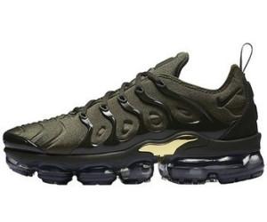 08fe47c95fc Buy Nike Air VaporMax Plus cargo khaki clay green metallic gold ...