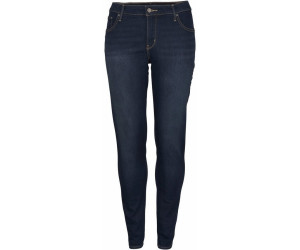 d43ad75b617a9 Buy Levi s 310 Shaping Super Skinny Jeans (Plus) from £41.81 ...