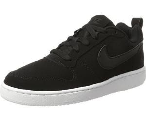 Nike SB Zoom Dunk Low Pro Deconstructed ab 59,83    Preisvergleich ... Qualifizierte Herstellung