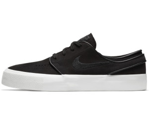 buy popular f2641 76b8e Nike SB Zoom Stefan Janoski HT Deconstructed. £39.99 – £72.19