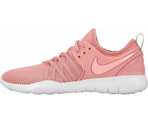 ce4d3f378d3 low price nike free tr 7 pink 4fef9 58723