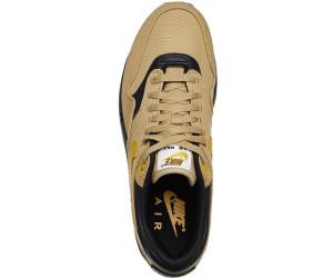 Nike Air Max 1 Premium elemental goldblackwhitemineral
