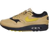 stuttgart Herren Schuhe Nike Air Max BW Ultra BR Premium