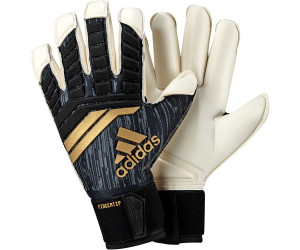 716f6bc00 Adidas Predator 18 Fingertip black/solar red/copper gold a € 69,90 ...