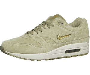 e9d8b7b451 Buy Nike Air Max 1 Premium SC from £65.00 – Best Deals on idealo.co.uk