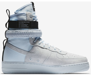Nike SF Air Force 1 a € 109,90 | Miglior prezzo su idealo