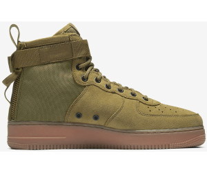 Nike SF Air Force 1 Mid a € 102,99 (oggi) | Miglior prezzo