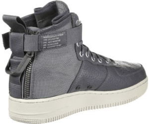 Nike SF Air Force 1 Mid darkgreylight bonedarkgrey ab 79