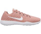 5b0590e51a179 Buy Nike Free TR Flyknit 2 Women from £42.98 – Best Deals on idealo ...