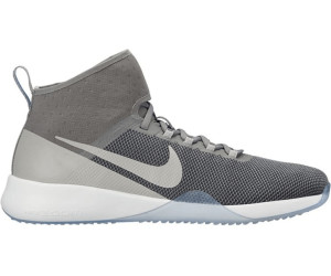9ed755473829a Buy Nike Air Zoom Strong 2 Women from £56.00 – Best Deals on idealo ...