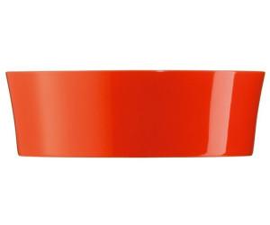 Arzberg Tric Schale konisch 21 cm Hot