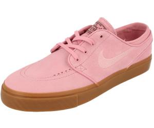 d97b74313d0 Nike SB Zoom Stefan Janoski. elemental pink sequoia gum dark brown elemental  pink