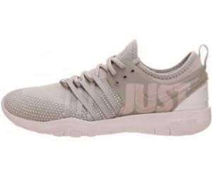 Nike Womens Free TR 7 Premium Trainings Schuh 924592 - 40 oVdFxKmMO