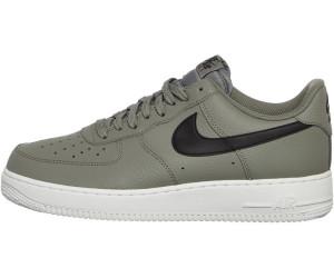Nike Air Force 1 Faible Idealo Damen